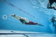 Sofia Freediving Cup 2012